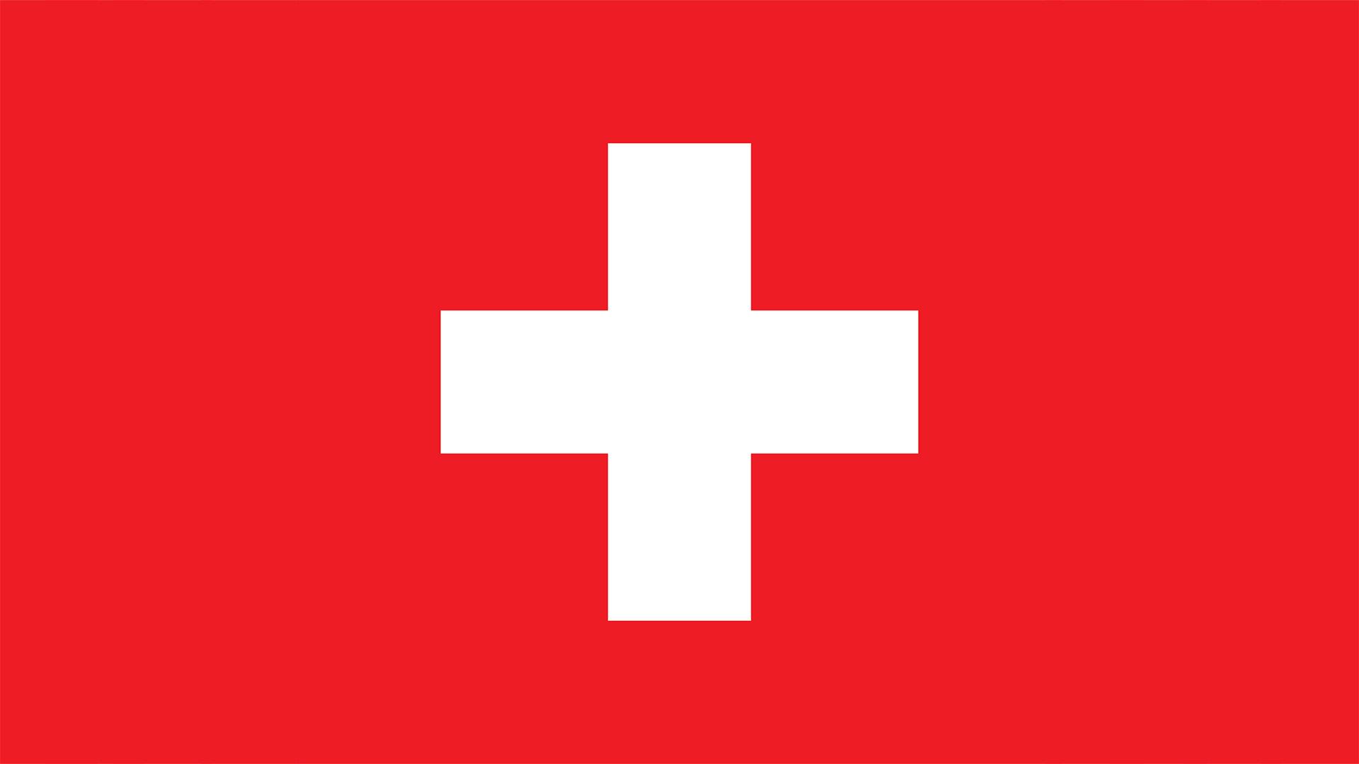 Drohnen-Gesetze in der Schweiz