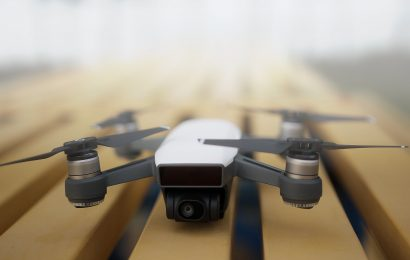 Drohne Mieten. Die günstige Alternative zum Drohnen Kauf.
