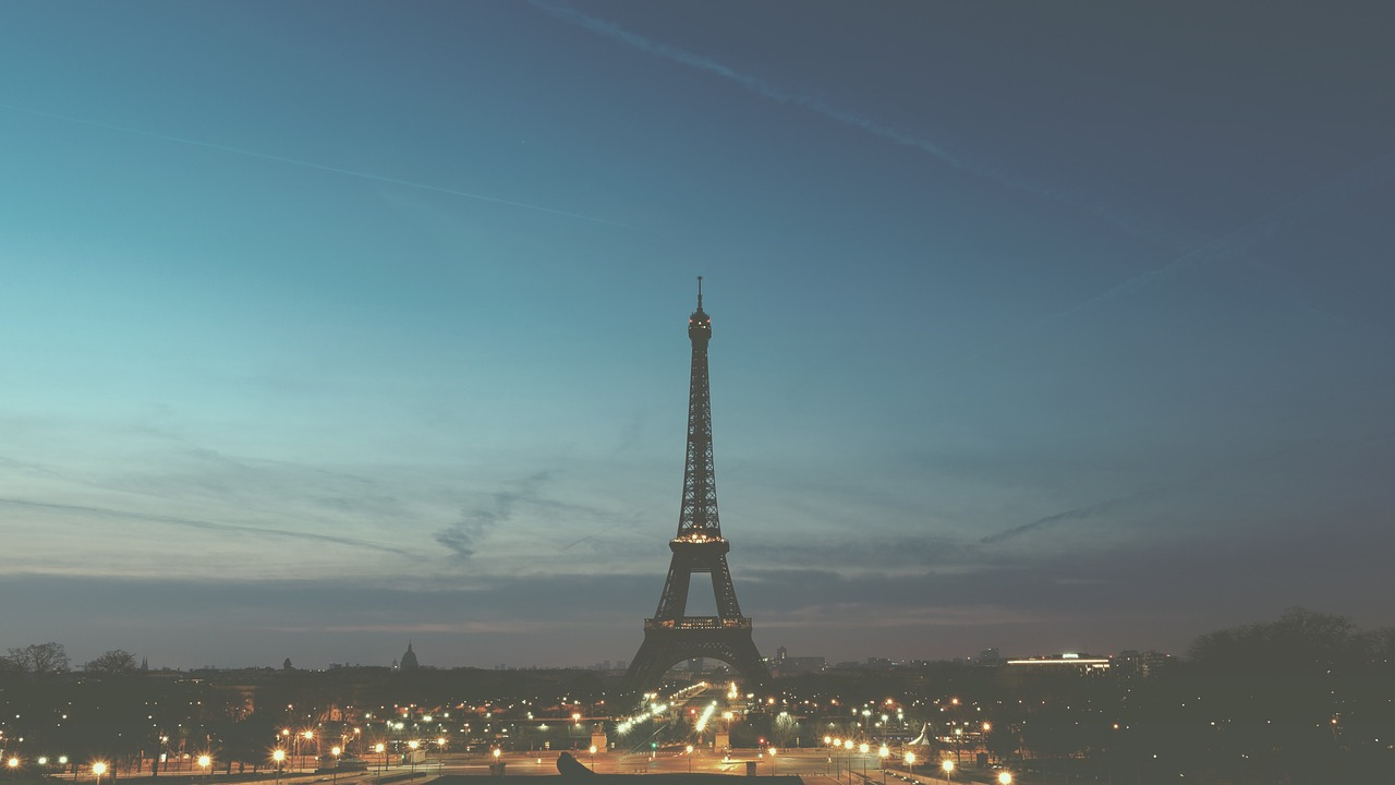 drohnengesetze in frankreich